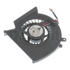 BA81-08475A Internal Laptop Cooling Fan for Samsung P530,R523,R525,R528,R530