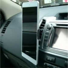 Dedicated 'Ultimate' Car Vehicle Air Vent Tablet Mount Holder for iPad AIR