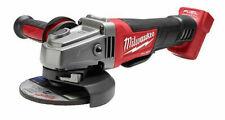 Milwaukee M18 18V Cordless Grinder - 278020