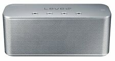 Samsung Original Level Box Slim Bluetooth Portable Speaker, NFC Pairing Audio