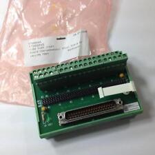 AST Steag Mattson SHS2800 2900 3000 RTP, 17000265 Transfer A/D Board PN7001 V1.0