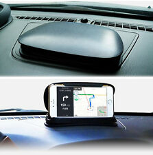 Auto Car Cell Phone Dashboard GPS Navigation Anti-Slip mobile phone Holder Mount