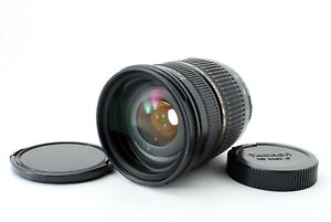 """""""Read"""" Tamron SP AF 28-75mm f/2.8 XR Di LD MACRO Lens for Nikon from Japan 73862"""