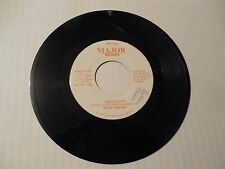 Rare Essence Disco Fever 45 Huff & Puff Killer Detroit Boogie Soul Major MG505