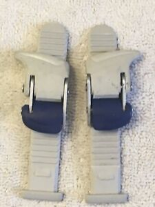 Buckle Strap Kit for Shimano Road Mountain M086/87/88 R086/87/88 Bike Shoes