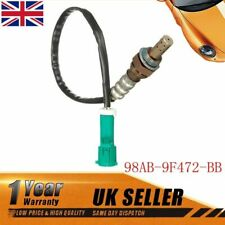 O2 Lambda Oxygen Sensor For Ford Fiesta Focus Jaguar Mazda 98AB-9F472-BB Upstrea