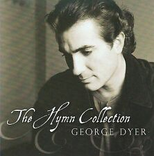 The Hymn Collection by George Dyer