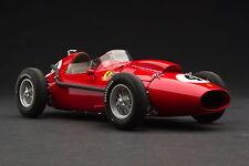 Exoto | 1:18 | Ultimate F1 Men & Machines | Ferrari - Ford - Lotus & More