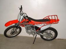 Honda CRF 150/230 Rear Motorcycle Rack