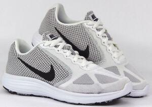 NIKE REVOLUTION 3 Running Laufschuhe Sportschuhe Freizeitschuhe Sneaker neu 36
