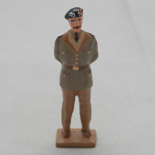 Figurine Collection Soldat plomb CBG Mignot Sir Général Montgomery D-Day UK