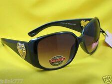 M92:New $9.99 Foster Grant Designer Collectiion Women Sunglasses-On Sale