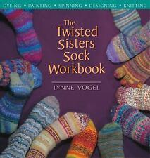 Knitting Paperback Books in English