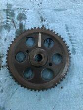 John Deere 955 Yanmar 3tn84 Injector Pump Gear