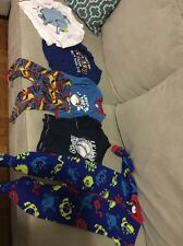 Lot of Boy Children's Place Clothing Mix(Size 18-24M)