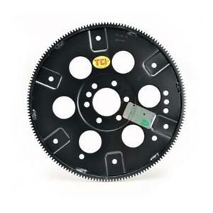 TCI Automotive 399273 GM 168-Tooth Internal Balance Flexplate