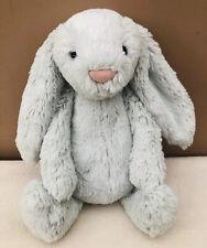 Jellycat Medium Bashful Seaspray Bunny Rabbit