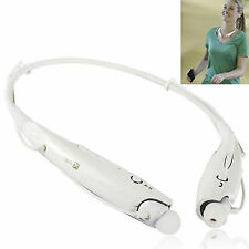 Sports Stereo Bluetooth Headset For Samsung Galaxy S7 Active HTC M9 ZTE Huawei
