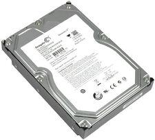 1TB Seagate Barracuda ST31000340NS Firmware:SN06 32MB PUFFER Festplatte Neu