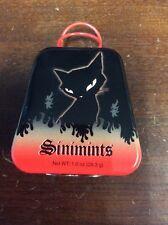 Emily the Strange Sinimints Mint Purse Tin 1.0 oz / 28.3 g