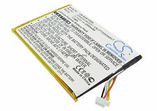 High Quality Battery Cell Fits SkyGolf SkyCaddie SGXw CE Passed 2000mAh