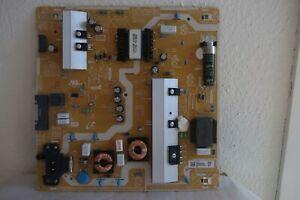 Samsung TV-Netzteil L65E7N BN44-00932S UE55RU7179U