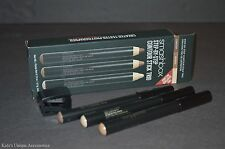 Smashbox Step-By-Step Contour Stick Trio 3 X 0.12 oz /3.5 g New In Box Authentic
