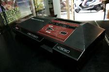 CONSOLE SEGA MASTER SYSTEM PRIMO MODELLO HANG ON 50/60Hz PAL USATA FR1 50976