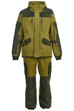 Gorka 3.1 Hunting Fishing Original Russian Army Military Special Suit