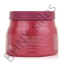 Kerastase Reflection Masque Chromatique for Thick Hair 16.9 Oz