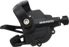 SRAM X3 Rear 7-Speed Trigger Shifter