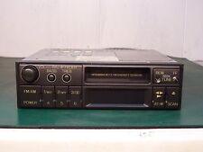 Mitsubishi Tape Radio MB921188 PX-245ML M573