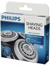 Philips SH90/62 Replacement Head for Series 9000 Shavers NEW in BOX