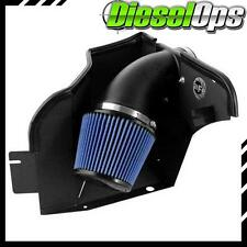 aFe Power 54-12392 Cold Air Intake Stage 2 Pro 5R For BMW 3-Series E36 1992-1999