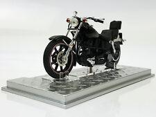 1/24 Harley-Davidson FXB Sturgis 1980 Motorcycle Model