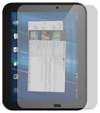 Skinomi Ultra Clear LCD Screen Protector Super Shield for HP TouchPad 4G