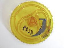 Dual 1219 Kurvenrad / Cam Wheel