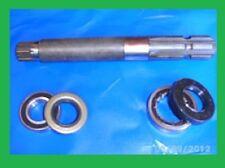 Unimog Rep.-Satz Zapfwellenlager 1 3/8 für U 401/2010/411/421