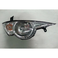 8310231103 Front Head Light Lamp RH for 2006 2011 Ssangyong Actyon & Sports