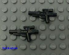 LEGO® Star Wars (Nr.24) Blaster/ Waffen  / Set