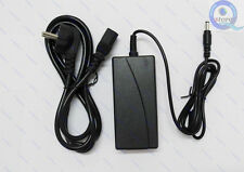 Power Adapter/Power Supply ( 12V, 4A) Plug Cord  support Our LCD controller Kit
