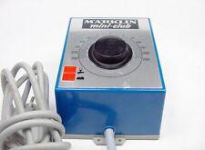 Marklin Z 6711  MDT23809