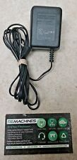 Component Telephone Class 2 U093040D Power Cord AC Adapter TESTED! FREE SHIPPING