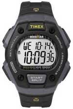Relojes de pulsera clásicos Timex de resina