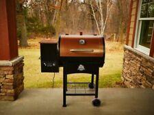 Pit Boss Pellet Smokers for sale   In Stock   eBay