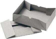 Über-50-Stück Versandkartons & -schachteln für Industriebetriebe