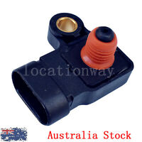 1.8L 4CYL HOLDEN VIVA JF 2005-2009 CC508 IGNITION COIL