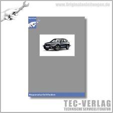 car service repair manuals ebay rh ebay co uk bmw x1 repair manual bmw x1 repair manual pdf