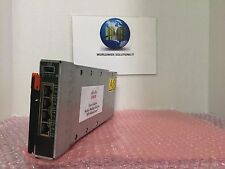 IBM 43W4401 43W4404 WS-CBS 3012-IBM 3012 BC Switch