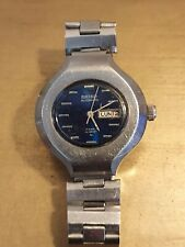 Vintage Seiko Hi-Beat 2206-7010 17 Jewels Automatic Ladies Watch beautiful